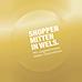logo_smiw